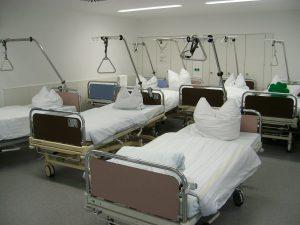 hospital-423751_1920