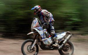 moto-cross-243415_1280