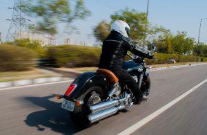 motorbike-1177863_1280